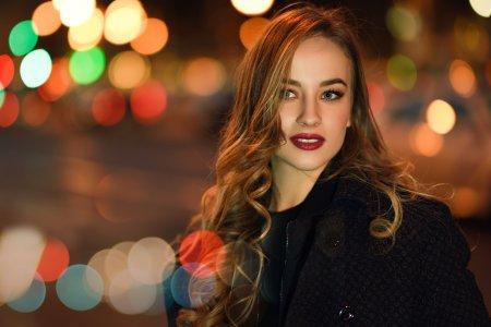7 секретов, как сделать красивое фото девушек