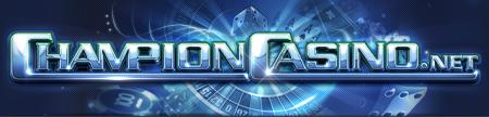 Casino Champion или Все секреты азартной игры