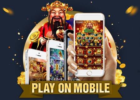 Интернет казино Малайзия или Секрет выигрыша в онлайн клубе